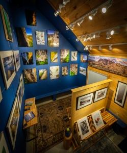 Alpenhaus Gallery 960